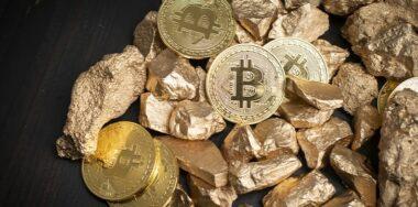 Bitcoiners don't get Bitcoin's security