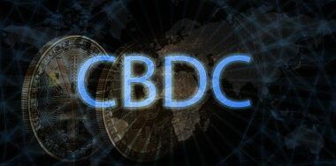 China to develop new CBDC test zone in Beijing