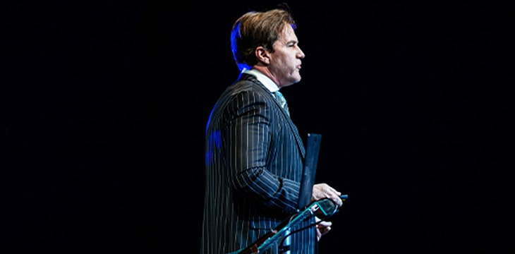 Craig Wright on 'casualties of attacking the market'
