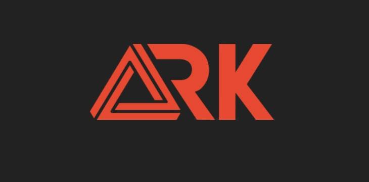 Creating your Ark on Bitcoin