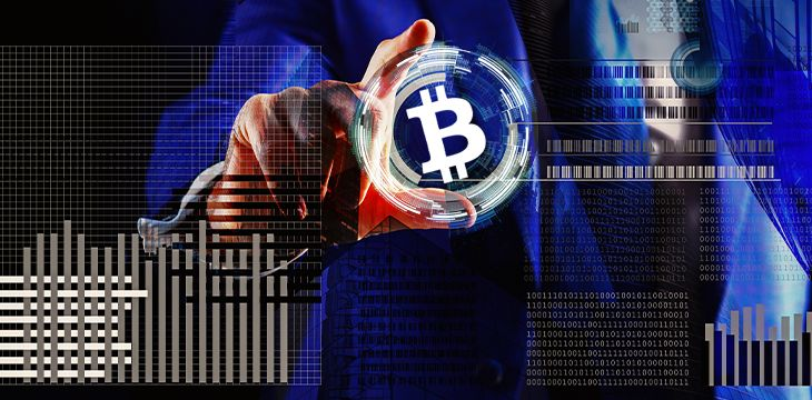 Digital currency not banned in Pakistan, lawyer says