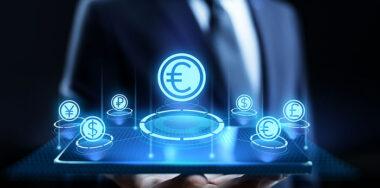 ECB president predicts digital euro in 2-4 years