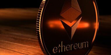 Ethereum 2.0 gets a launch date—and more uncertainty for users