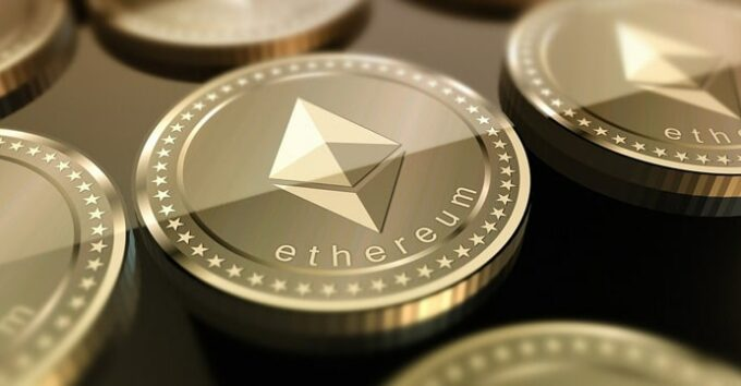 Ethereum 2.0: Still not scalable