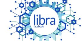 Facebook Libra taps ex-OCC exec as lead counsel