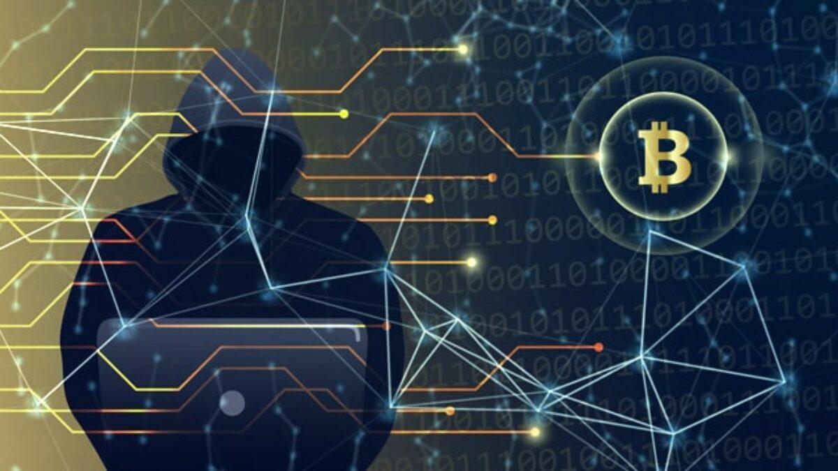 godaddy bitcoin)
