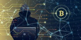 Hackers attack GoDaddy hosted digital currency platforms