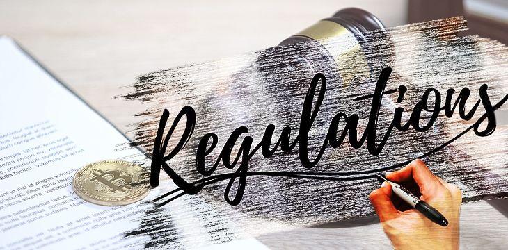 Hong Kong regulator wants all digital currency exchanges regulated