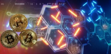 How BSV protocol revolutionizes blockchain security using POW