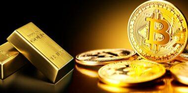 接触新货币;与旧货币相同;我们不会再上当了