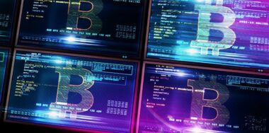 New York regulator warns of climate risks from digital currency mining