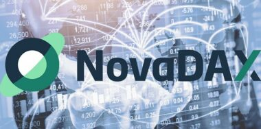 NovaDAX launches BSV-EUR trading pair in Europe