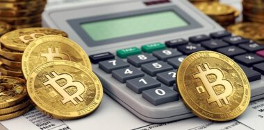 OECD to introduce digital currency tax standards in 2021