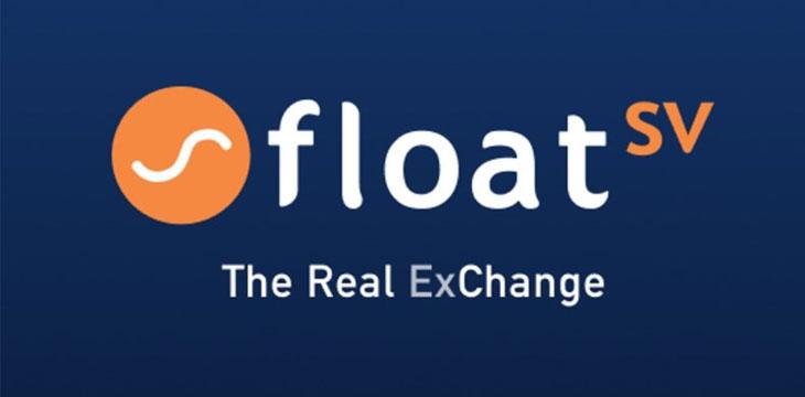 OKBSV pioneers <bold>token</bold> <bold>exchange</bold> on-chain