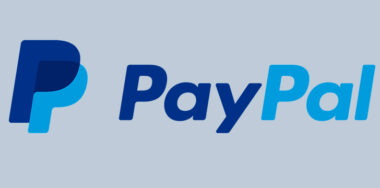 PayPal has launched its digital currency service