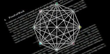 《比特币理论》:关于工作量证明与网络的白皮书