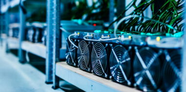 Russian in hospital after BTC mining operation sets apartment ablaze