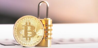South Korean regulator to ban privacy coins in 2021