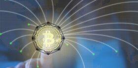 《比特币理论》:关于交易的比特币白皮书第二部分