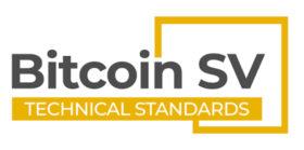 Bitcoin Technical Standards Committee seeking public review