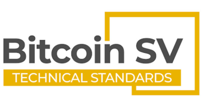 Bitcoin Technical Standards Committee seeking public review