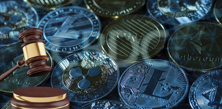 UK drafts plan to regulate stablecoins, research CBDC