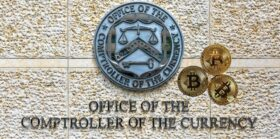 US comptroller wants to stop banks from blacklisting digital currency businesses