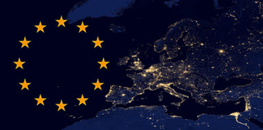 2020 year in review: Bitcoin in Europe