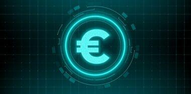 600-member Italian banking association begins digital euro experiment