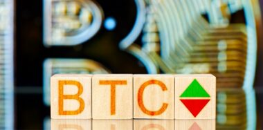 Liquidators request greater powers in probing South Africa's BTC Club