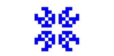 """比特币脚本是图灵完备的:sCrypt的""""生命游戏""""就是证明"""