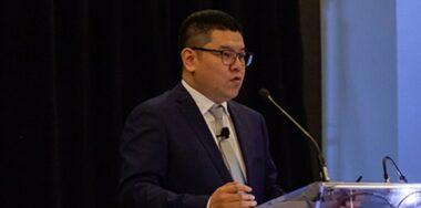 林哲明在BSV线上商业研讨会中详细介绍了新发布的Badge方案