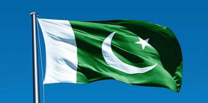 Pakistan is studying CBDC for financial inclusion