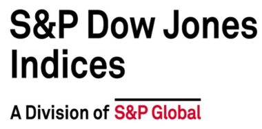 S&P Dow Jones Indices is launching a digital currency index