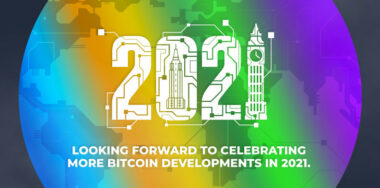 比特币(BSV)年度回顾:2021年该行业将会发生什么?