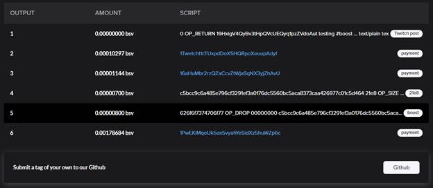 bitcoinfiles-the-next-generation-of-block-explorers-4