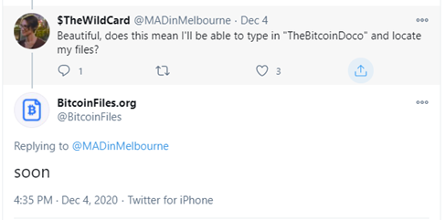 bitcoinfiles-the-next-generation-of-block-explorers-6