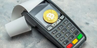 Check out Bitcoin for payments biggest developments in 2020