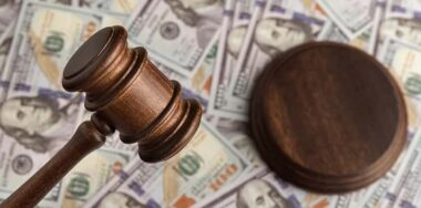 Class-action lawyer against $1B Arbistar scam calls for forceful legal action