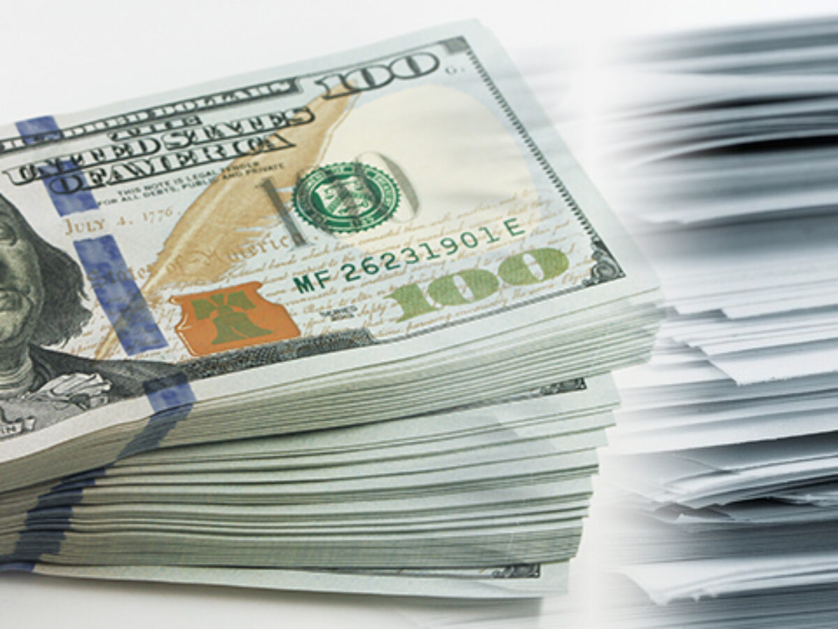 Kur galiu investuoti į monero, Investuoti į monero ar bitcoins, kiek uždirbsiu?
