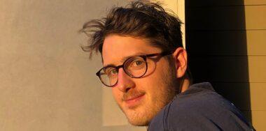 Dave Mullen-Muhr:BSV上的机会太多了