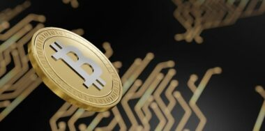 Digital currency assets under discussion at G7: US Treasury