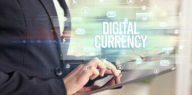 Estonia: Over 1,000 digital currency startups lost license in 2020