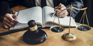 Ethereum researcher Virgil Griffith's trial to start in September 2021