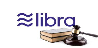 Facebook Libra rebrand draws legal and political ire
