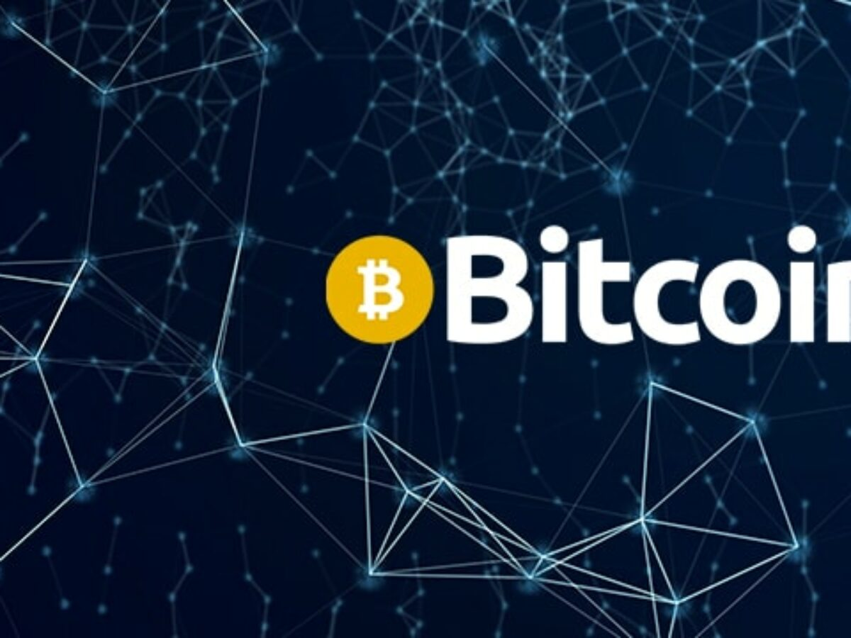 nsequence bitcoins
