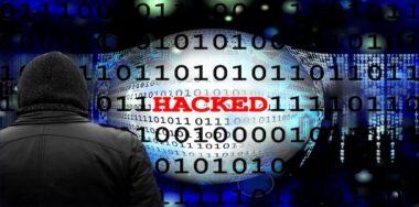 Hackers publish 1 million pieces of Ledger customer data