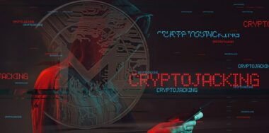 Hackers use Monero cryptojacking as decoy for more invasive attacks: report