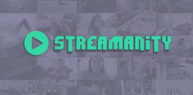 如何使用Streamanity——一份基本指南