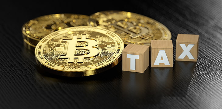 India proposes 18% tax on digital currency trading